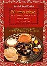160 Recettes indiennes par Mandala