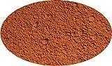 Eder Gewürze - Sandelholz rot gemahlen - 100g / Lignum Santali plv