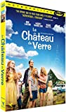 """Afficher """"Le Château de verre"""""""