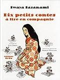 Dix petits contes a lire en compagnie