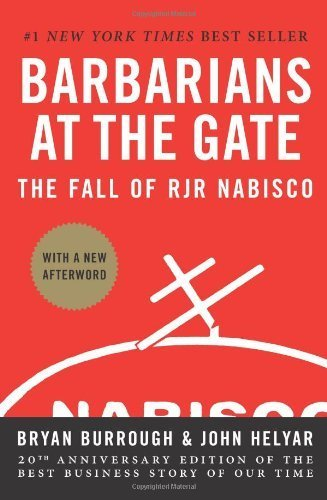 barbarians-at-the-gate-the-fall-of-rjr-nabisco-0020-anniversary-edition-by-burrough-bryan-helyar-joh