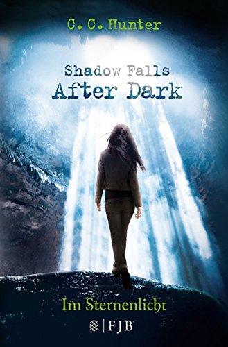 Shadow Falls - After Dark - Im Sternenlicht: Band (Halloween Geist C)