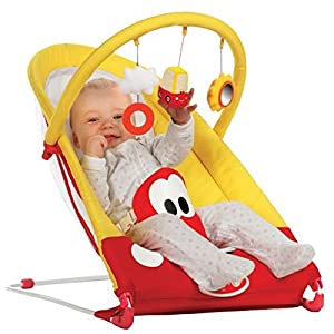 New Little Tikes Cozy Coupe Car Baby Rocker Bouncer Reclining Chair Vibrating Musical Seat With Toy Bar Toys