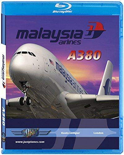 malaysia-airlines-airbus-a380-to-london-heathrow-blu-ray