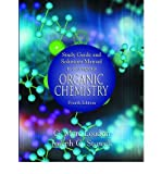 [(Study Guide and Solutions Manual to Accompany Organic Chemistry)] [Author: G.Marc Loudon] published on (October, 2002)