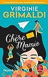 Chère Mamie par Grimaldi