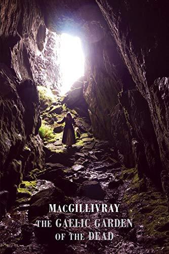 Gaelic Garden of the Dead por Macgillivray