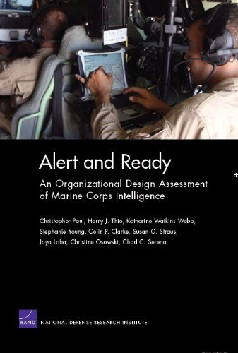 alert-and-ready-an-organizational-design-assessment-of-marine-corps-intelligence-rand-corporation-mo