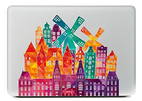sueh-design-amsterdam-symbolic-architectures-for-macbook-13-15-17-air-pro-retina