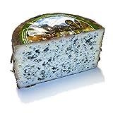 Valdeón Cheese Blue cheese from Spain Queso de Valdeón 300 g