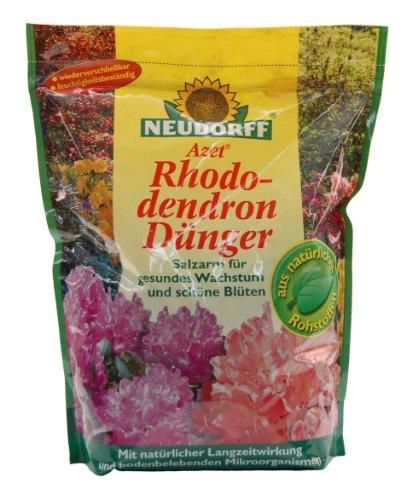 neudorff-01205-fertilizante