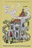 The Mysterious Benedict Society by Trenton Lee Stewart (2015-05-12)