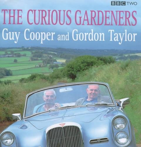 The Curious Gardeners