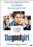 The Good Girl by Jennifer Aniston
