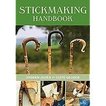 Stickmaking Handbook