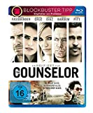 The Counselor - Best Reviews Guide