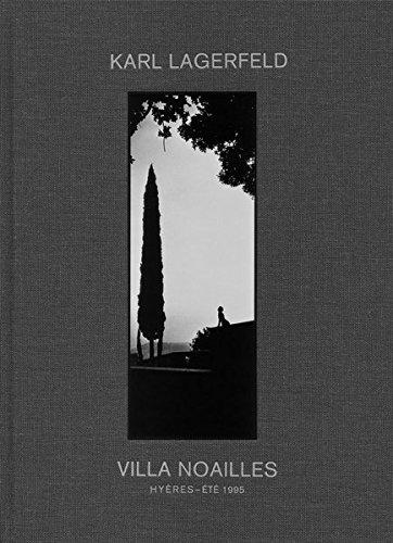 karl-lagerfeld-villa-noailles-hyeres-ete-1995