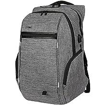 rucksack für 17 zoll laptop
