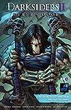 Darksiders II: Death's Door