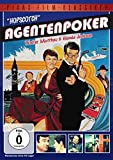 Agentenpoker (Hopscotch) (Pidax Film-Klassiker) kostenlos online stream