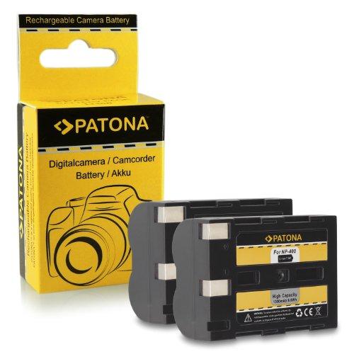 2x-battery-np-400-np400-for-konica-minolta-dimage-a1-dimage-a2-dimage-a7-digital-dynax-5d-dynax-7d-b