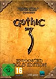 Gothic 3 (Enhanced Gold Edition)