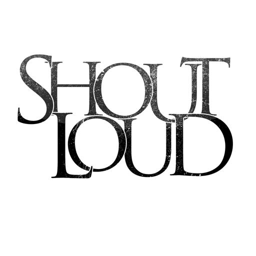 shout-loud-konzerte-und-mehr