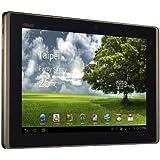 Asus EeePad Transformer TF101G 25,7 cm (10,1 Zoll) Tablet-PC (NVIDIA Tegra 2, 1GHz, 1GB RAM, 16GB eMMC, NVIDIA Tegra Grafik, Android, UMTS)