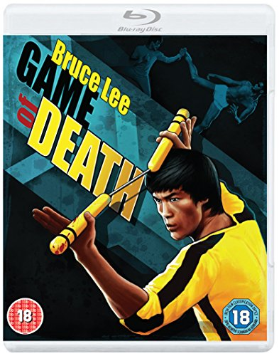 game-of-death-dual-format-blu-ray-dvd
