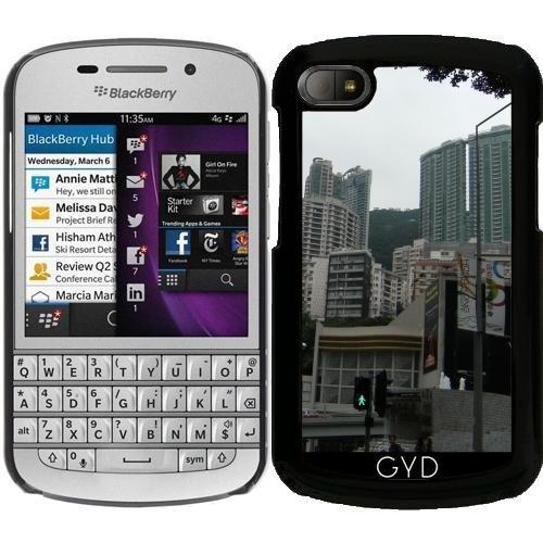coque-pour-blackberry-bb-q10-gratte-ciel-de-hong-kong-4-by-cadellin