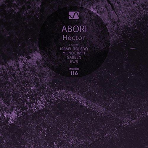 Hector (Israel Toledo Remix) de Abori en Amazon Music ...