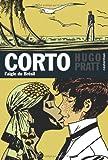 Corto, Tome 6 : L'aigle du Brésil