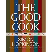 [(The Good Cook)] [Author: Simon Hopkinson] published on (November, 2013)