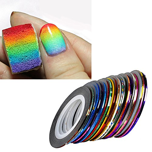 tp-nail-art-gradient-sponges-striping-tape-line-sticker-diy-nail-tips-deoration-tool-set-sponge-wedg
