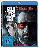 Cold comes the night kostenlos online stream