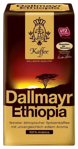 dallmayr-kaffee-ethiopia-500g-filterkaffee-hvp4er-pack-4x-500-g-