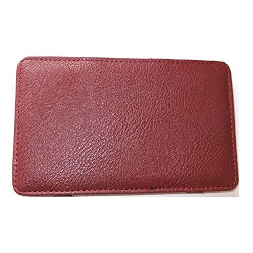 ghs-faux-leather-magic-puzzle-wallet-milkman-bus-taxi-driver-market-trader-02-burgundy