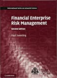 Financial Enterprise Risk Management (International Series on Actuarial Science)