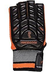 KOOKABURRA reflexgant-Hockey (Handschutz)