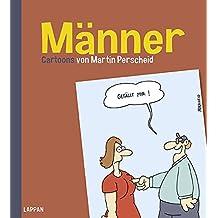 Amazon.de: Martin Perscheid: Bücher, Hörbücher, Bibliografie