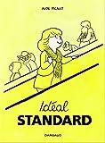 Idéal standard | Picault, Aude (1979-....). Auteur