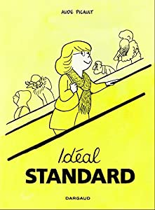 """Afficher """"Idéal standard"""""""