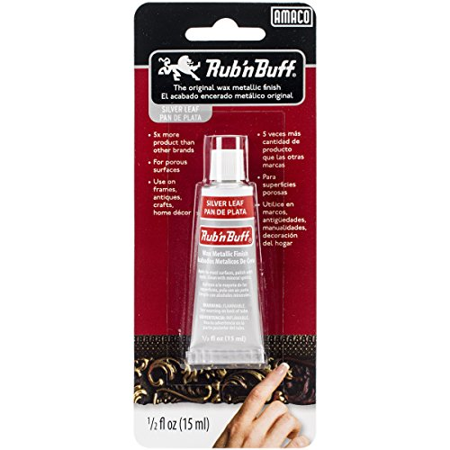 rub-n-buff-cire-mtallique-finition-1-2-once-feuille-dargent