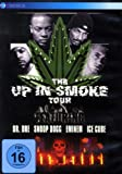 Various Artists Smoke Tour kostenlos online stream