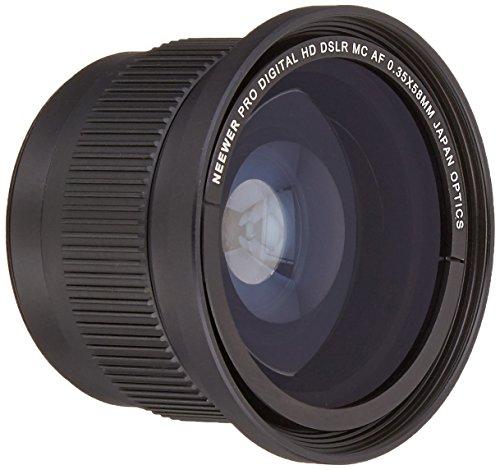 neewer-58mm-035x-fisheye-obiettivo-ultra-grandangolare-con-copriobiettivo-per-canon-rebel-t5i-t4i-t3