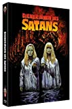 Dienerinnen des Satans uncut kostenlos online stream
