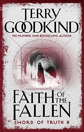 The Neverending Story por Goodkind, Terry