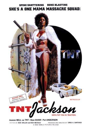 tnt-jackson-1974-dvd