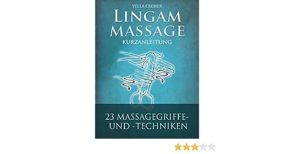 stundenhotel fulda tantra yoni massage anleitung