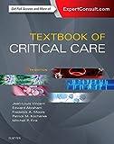 Textbook of Critical Care, 7e